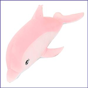 Dolfijn 120 cm