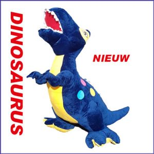 Dino-blauw-nieuw